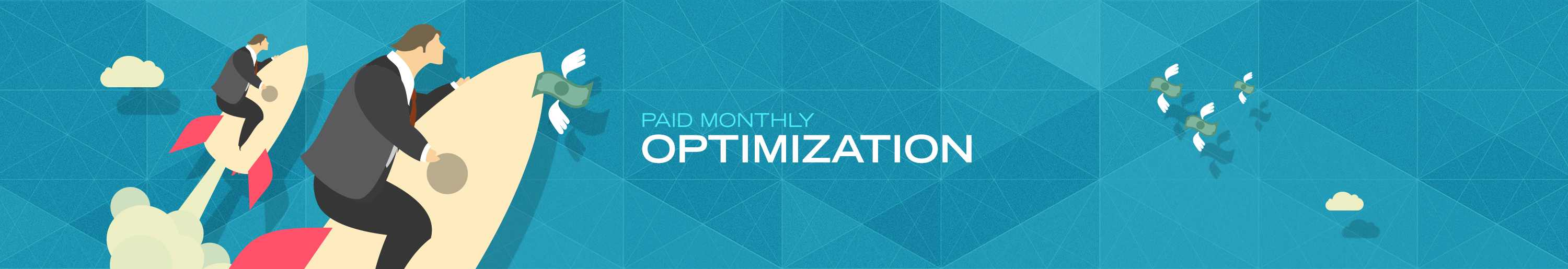 monthly_optimization_paid_header2