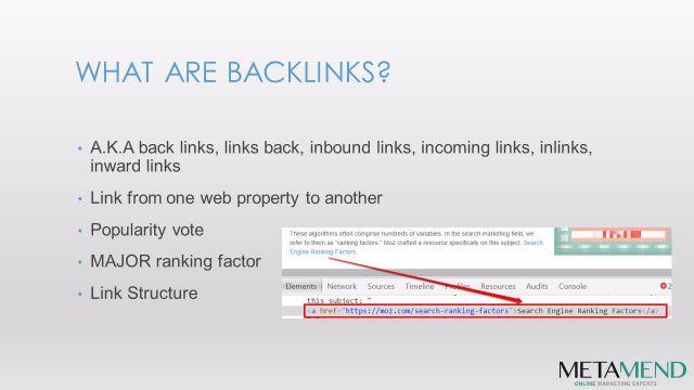 backlinking strategies slide2