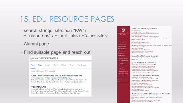 backlinking strategies slide21