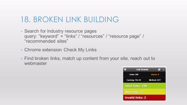backlinking-strategies-slide24