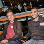 Metamend - December Meetup-15