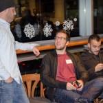 Metamend - December Meetup-19