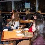 Metamend - December Meetup-5