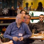 Metamend - December Meetup-9