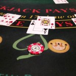 Metamend BlackJack FunDay2