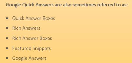 rich-answer-box