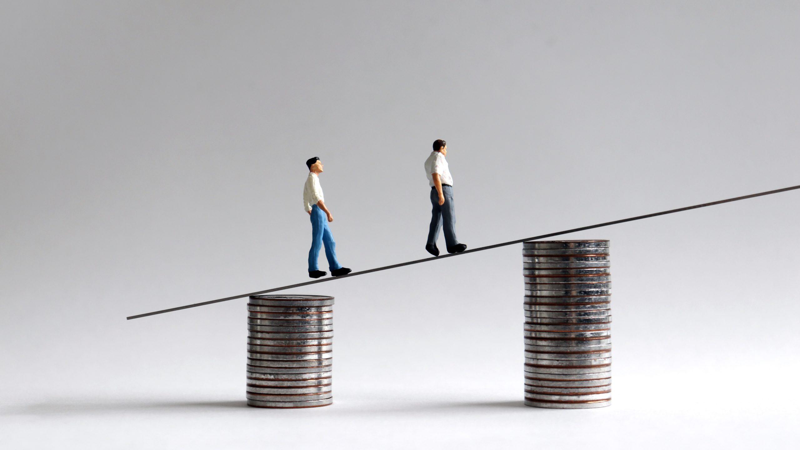 Blog - Costs ROI