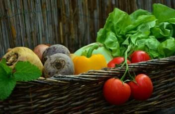 vegetables-752155_1920