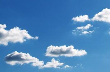 sky-1551164_1280