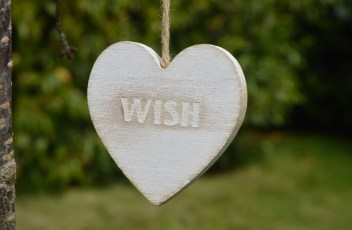 wish-782424_1280