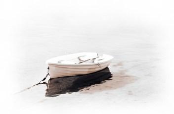 boat-1600173_1280