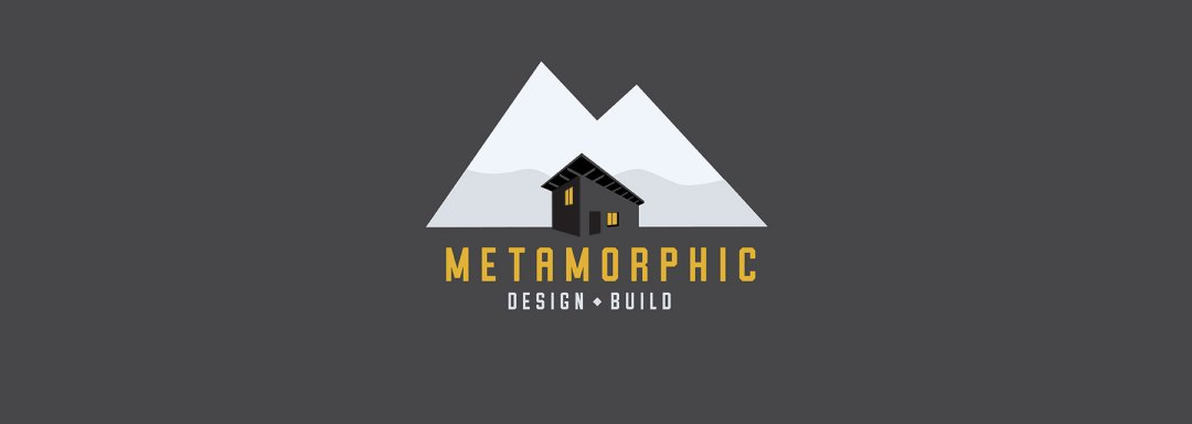 Metamorphic Design Build