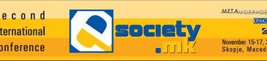 e-society-banner