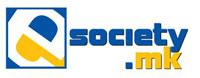 e-society