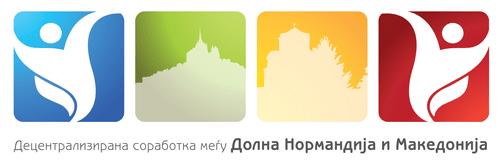 logo_BNMK-MK