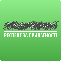 m_250x250