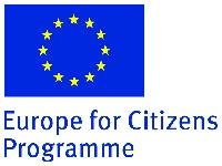 Програма Европа за граѓаните