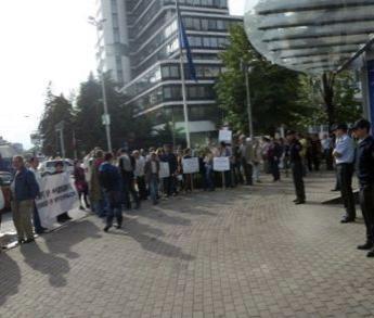 PROTEST_ZGRADAEU