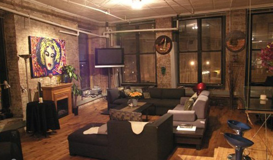 new-york-ny-inn-soholoft-lodging1