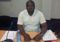 Joel Nkegna veut faire enfermer Ntéra Etoua et des membres de sa famille