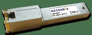 LRE SFP MT-V5311