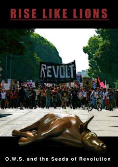 rise_like_lions_film