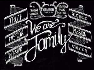 WeAreFamily_website_lowerres_version