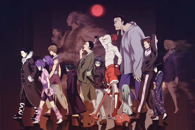 Phantom.Troupe.full.921153
