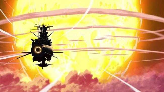 Yamato2199_03-00086