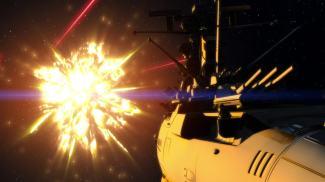 Yamato2199_10-00033