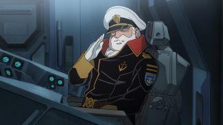 Yamato2199_10-00039