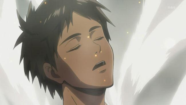Shingeki no Kyojin 012
