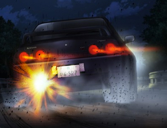 Spring15-Movie-InitialD