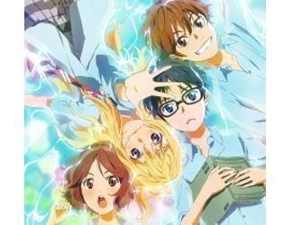 Spring15-OVA2KIMI
