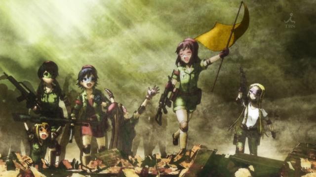 [Anime-Koi] Stella Jogakuin Koutouka C3-bu - 03 [h264-720p][B3E734E0].mkv_snapshot_08.15_[2013.07.21_00.35.41] (640x360)