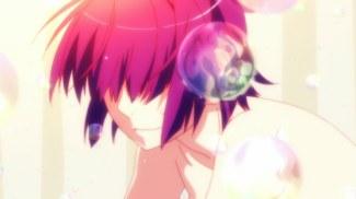 Monogatari Series Second Season - 02 (52)