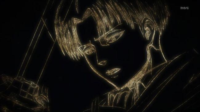 Shingeki no Kyojin 014