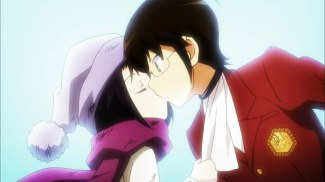 The World God Only Knows - Goddesses Arc - 01 (28)