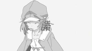 Monogatari S2 12 OP (5)