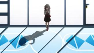 Monogatari Series Second Season - 13 (32)