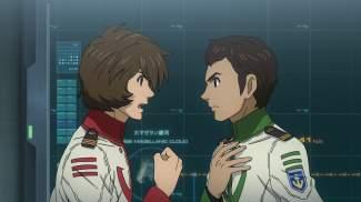 Yamato2199_12-00004