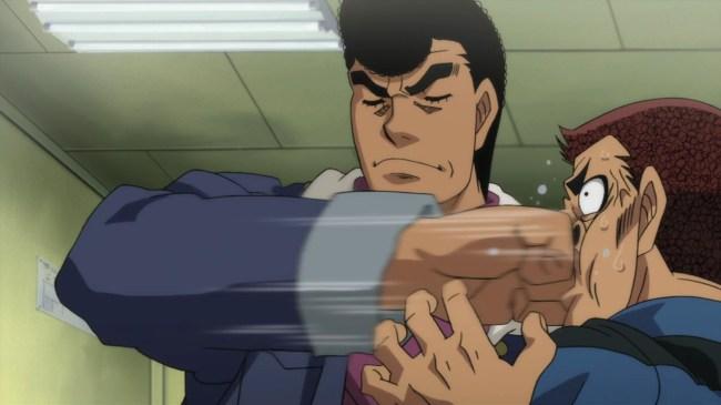 HnIR01 - Takamura and Aoki