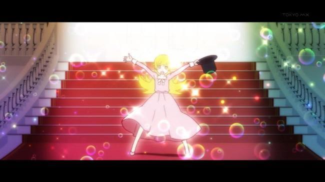 Monogatari Series Second Season - 14 (5)