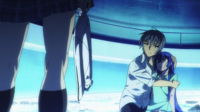 StriketheBlood00031