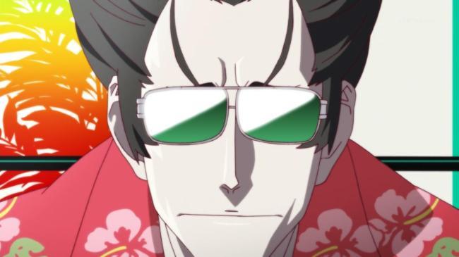 Monogatari Series Second Season 21 (28)