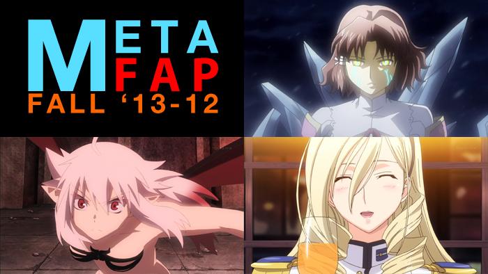 mf fall 13 12