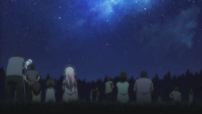 SoniAni-stars