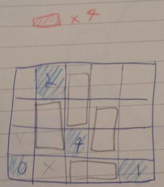 puzzle20