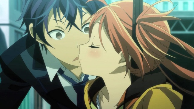[HorribleSubs] Black Bullet - 01 [720p].mkv_snapshot_10.14_[2014.04.08_19.00.55]