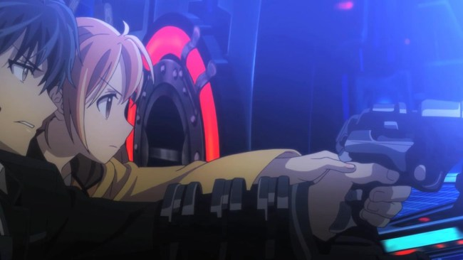 [HorribleSubs] Black Bullet - 04 [720p].mkv_snapshot_16.24_[2014.04.29_17.13.24]